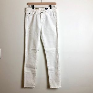 "Adriano Goldschmied ""The Prima"" Jeans - Sz 27R"